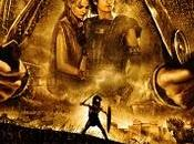 Cine Histórico: Troya (Wolfgang Petersen, 2004)