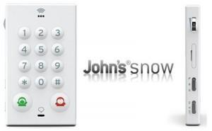 johns_phone