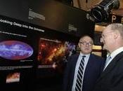 primeros resultados Misión Planck revelan nuevos datos sobre origen universo