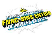 PREMIO INTERNACIONAL NOVELA GRÁFICA FNAC/SINS ENTIDO: muchacha salvaje' Mireia Pérez, ganadora