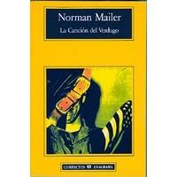 norman mailer essays Essays and criticism on norman mailer - mailer, norman (vol 11.