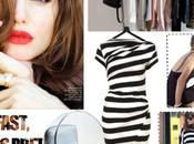 Stripes life...