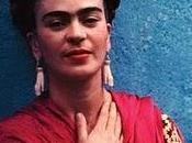 Frida Kahlo: Pasión estética