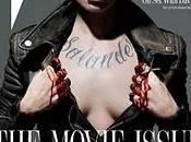 Primeras fotos Rooney Mara como Lisbeth Salander 'The Girl With Dragon Tattoo'