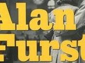 Alan Furst corresponsal