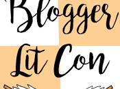 Blogger firmas Feria Libro