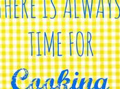 Siempre tiempo para cocinar: zamburiñas micro