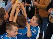 Resultados fotos Torneo favor FEGEREC, organizado AFAC Coruña