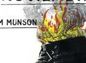 Criminales Noviembre Munson