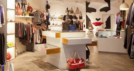 Valencia ii de tiendas valencia ii shopping paperblog - Singular kitchen valencia ...