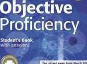 mejores libros para preparar Proficiency