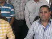 Diputado Méndez pide revisión votos; denuncia graves irregularidades.