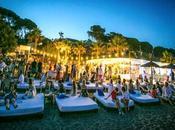 Juan Marbella Club Hotel