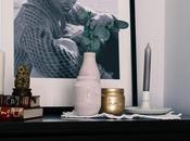 Botes Maison jar,
