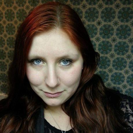Lisbeth de Dinamarca