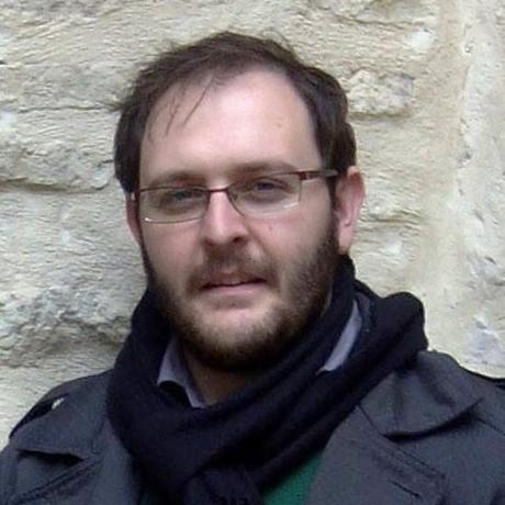 Jonatan de España