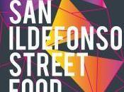 Mercado Ildelfonso celebra Street Food Fest 2016