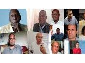 Washington insiste entrenar disidentes cubanos