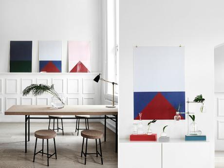 Colors by Studio esinam 2