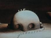 planète sauvage 1973