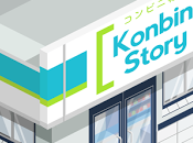 Konbini Story Unlimited Money