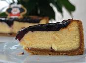 york cheesecake