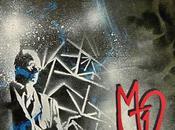 Mj12, grupo milita histórico percy jones, publica álbum debut