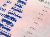 ¿Cómo conseguir duplicado carnet conducir?
