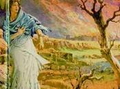 Dios habló Yadira Sodoma cubana