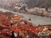 Alemania: Heidelberg Schwäbisch Hall. preciosas ciudades Baden-Wurtemberg puedes perder