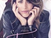 Tini: Gran Cambio Violetta estrenará cines Chile Junio