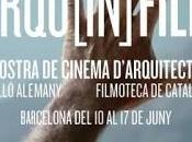 Arq[in]film