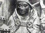 Federico, obispo sitiador.