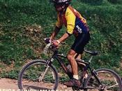 ciclismo, deporte duro pero bonito Historias Campistas