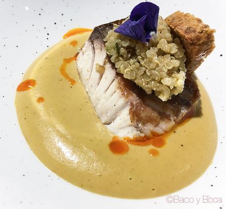 Urban Chefs Y La Nueva Cocina De Ecuador Paperblog