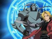 conocer elenco live-action Full Metal Alchemist