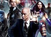 [RCi] X-Men: Apocalipsis