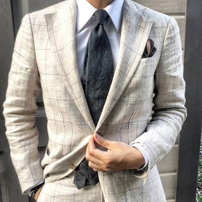 Reglas de estilo, lino, menswear, lifestyle, Tommy Hilfiger Tailored, Massimo Dutti, Suits and Shirts, streetstyle, trajes, moda hombre, spring 2016,
