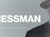 disponible Congresista, segundo Objetivo Escurridizo Hitman