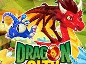 Combinaciones Dragones Drangon City [Trucos]