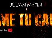#DameTuCalor. Canción Verano hará BAILAR!!!