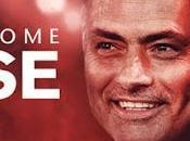 Mourinho para acentuar Rojo