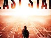 Reseña 'The Last Star' Rick Yancey