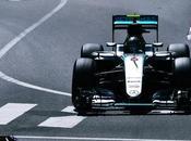 Mercedes puede Bull, culmina racha pole consecutivas para escuadra alemana