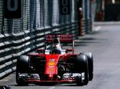 Ferrari puede salir oscuridad túnel Mónaco, mientras Bull vuelto tener alas