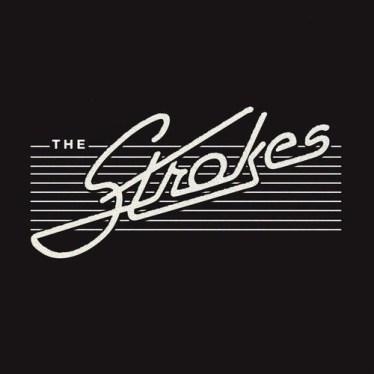Future Present Past: lo nuevo de The Strokes