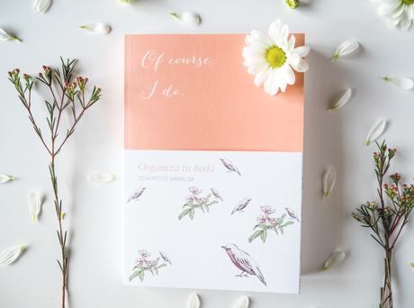 Organiza tu boda con el curso de petite mafalda paperblog - Organiza tu boda ...