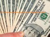 Ganar Dinero Fácil, Rápido Gratis Blog: Consejos Funcionan