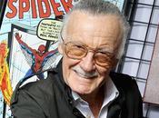 ultima novedad! Stan dice ceder cameo peliculas Marvel otra persona