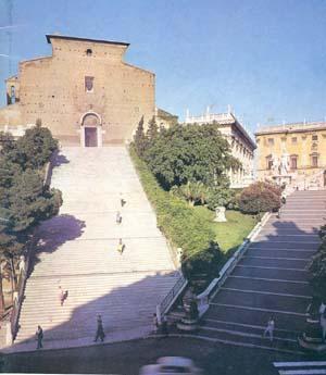 http://www.traditioninaction.org/religious/religiousimages/A009c_Ara_Coeli.jpg